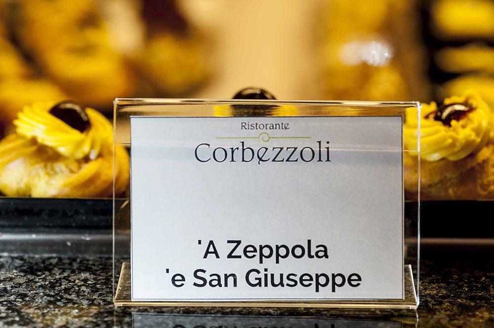 OmaggioPinoDaniele Zeppola