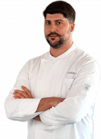Chef Trasp 2019(1) Copia